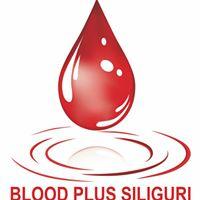 Blood Plus - Siliguri