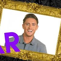 Play Haus with Stephen Bear