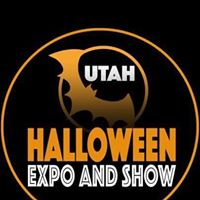 Liam featuring Sarah Stiles Photography at Utah Halloween Expo