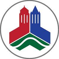Champaign Center Partnership