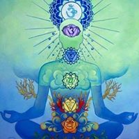 Restore Your Chakras