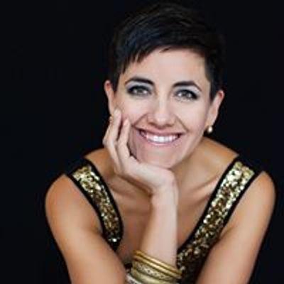 Blanca Vergara - Play Real Big