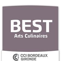Bordeaux Ecole Supérieure de la Table