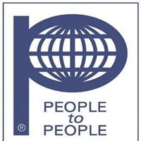 People To People International - Europe