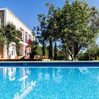 Ibiza Yoga Retreat mit Liora &amp Simona