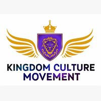 Kingdom Culture Movement, UK