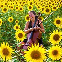 Yoga Cello &amp Latifa Meditatie