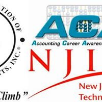 NABA NNJ ACAP Class of 2017 Commencement Ceremony