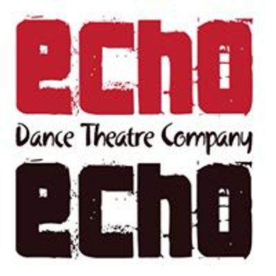 Echo Echo Dance Theatre Company