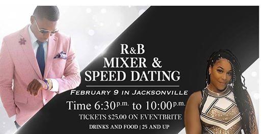 Jacksonville fl hastighet dating