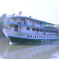 Sundarban Tour Packages