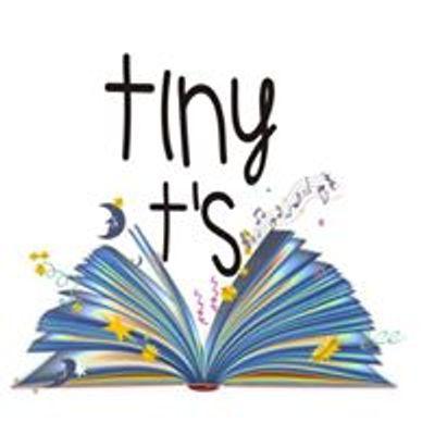 Tiny T's Storytelling & Drama