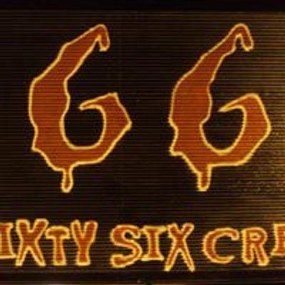 Club Sixty Six Crew