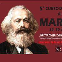 5 Curso de Teoria Marxista