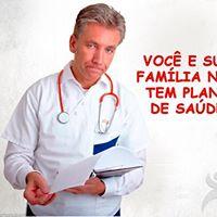Promoo Consulta com Clinico Geral