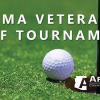 Yuma Veterans Golf Tournament