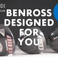 Benross Demo Day
