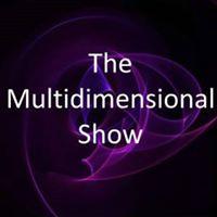 Multidimensional Show