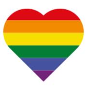 Copenhagen Pride (official)
