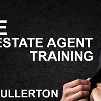 Free Real Estate Intro Session - Brea  Fullerton