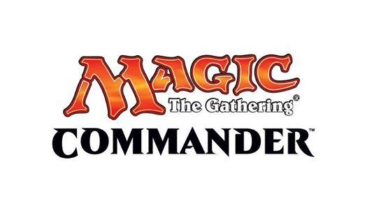 Commander (1v1) - Magic: the Gathering at Weston's Dugout