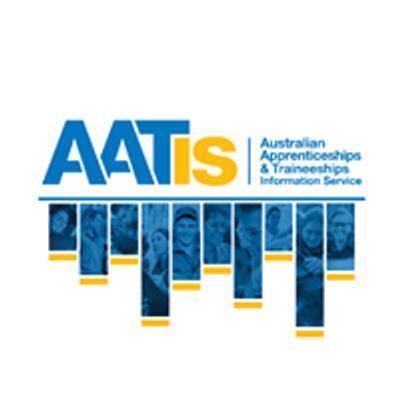 Australian Apprenticeships and Traineeships Information Service