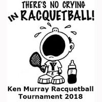 Ken Murray Racquetball Tournament 2018