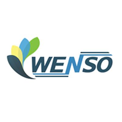 Wenso Ltd