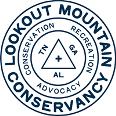 Lookout Mountain Conservancy
