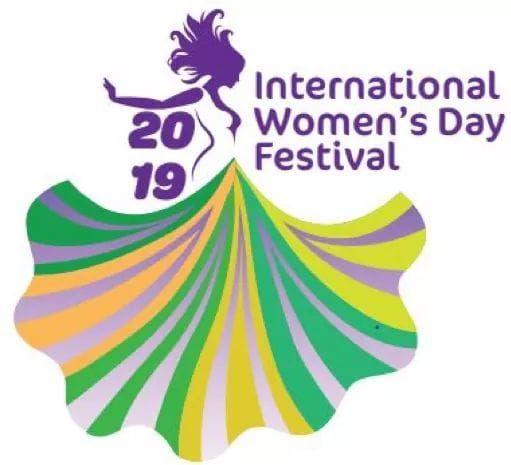 International Womens Day Festival