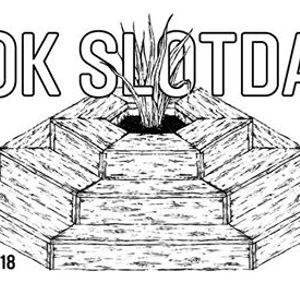 DOK Slotdag 2018