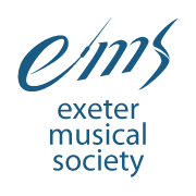 Exeter Musical Society