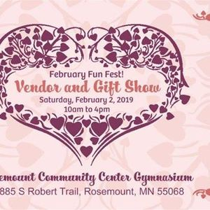 Valentines Day Events In Wyoming Today And Upcoming Valentines Day