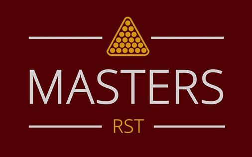 RST Masters 2019