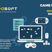 Game Design &amp Development Workshop