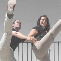 Classe oberta i gratuta de Lindy Hop-Swing-
