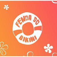 Fenda do Bikini - Open Bar
