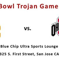 SCSV - Cotton Bowl 2017 Game Watch USC vs. Ohio State