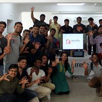 Firefox 57 Sprint - Hyderabad