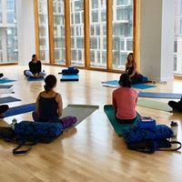 Move Meditate Restore