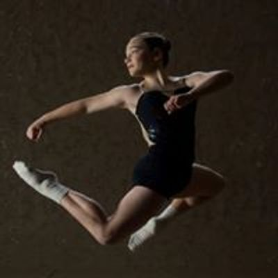 Dancestreams Youth Dance Company