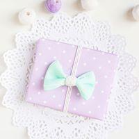 Modern Gift Wrapping Workshop - Delhi Edition