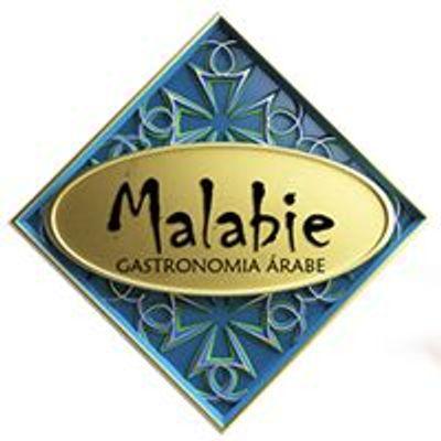 Malabie Gastronomia
