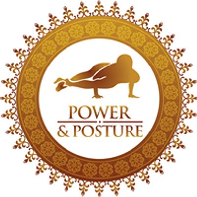 Power & Posture