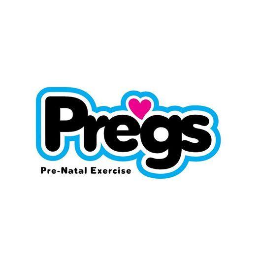 Pregs Pre-Natal Exercise Classes