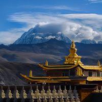 Khaita Tibetan Circle Dances weekend workshop with Lena Dumcheva