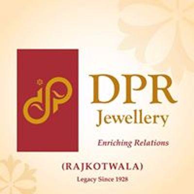DPR Jewellery