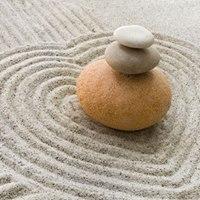 A Meditation Circle for Everyone