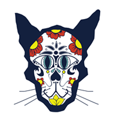 El Gato Coffeehouse Cat Cafe