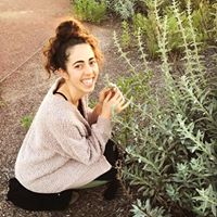 Making Medicinal Infused Oils and Salves with Nicole